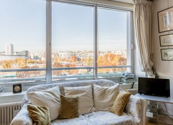 Thumbnail 1 bed apartment for sale in Paris, France