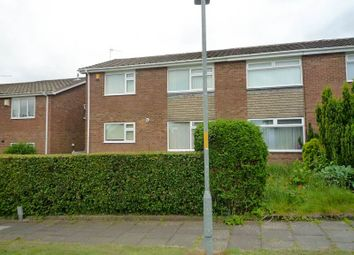 Thumbnail 3 bed semi-detached house to rent in The Cedars, Whickham, Newcastle Upon Tyne