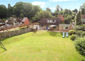 5 bed detached house for sale in Beech Hill, Headley Down, Hampshire GU35