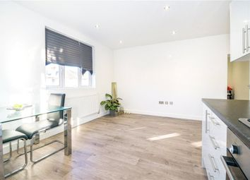 Thumbnail 2 bedroom flat for sale in Brighton Road, South Croydon