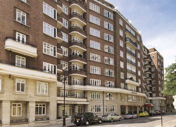 Thumbnail 1 bedroom flat for sale in Marsham Street, London