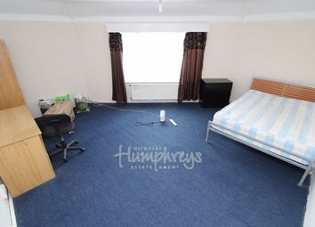 Thumbnail 4 bed flat to rent in Culver Lane, Earley, Reading