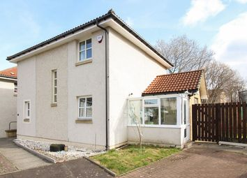 4 bed semi-detached house for sale in Craigroyston Grove, Muirhouse, Edinburgh EH4