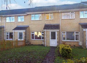 Thumbnail 3 bedroom terraced house to rent in Ampney Orchard, Bampton, Oxfordshire