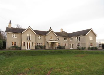 Thumbnail 6 bed property to rent in Spot Acre, Stone