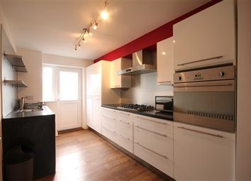 Thumbnail 3 bedroom flat to rent in St. Georges Terrace, Jesmond, Newcastle Upon Tyne