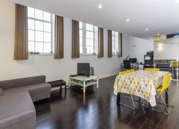Thumbnail 2 bed flat for sale in Drummond Way, London