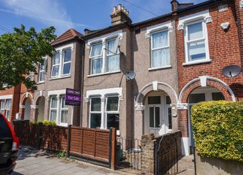 Thumbnail 1 bed maisonette for sale in Blandford Road, Beckenham
