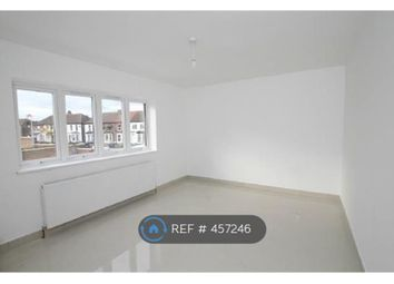 Thumbnail 2 bed flat to rent in High Street, Grays