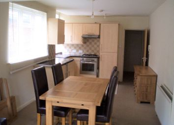 Thumbnail 2 bedroom flat to rent in Falkland Road, Haringey