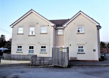 Thumbnail 2 bedroom flat to rent in The Lawns, Church Road, Yate