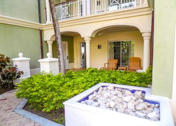 Thumbnail 1 bed villa for sale in Gro-Rpt-S-10952, Pigeon Island Causeway, St Lucia
