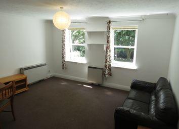 Thumbnail 1 bed flat to rent in Stepney Green, Stepney Green, London