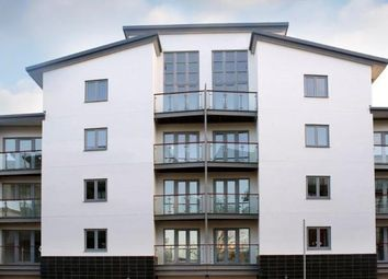 Thumbnail 2 bed flat for sale in Trigo House, Ochre Yards, Tyne & Wear
