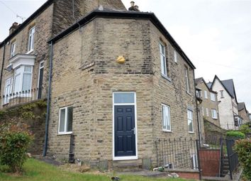 Thumbnail 6 bed property to rent in Heavygate Road, Walkley, Sheffield
