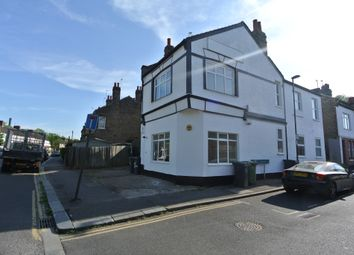Thumbnail 2 bed flat for sale in Malyons Road, Ladywell