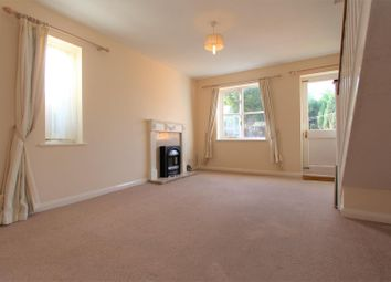 Thumbnail 2 bed property to rent in Chelmsford Close, Belmont, Sutton