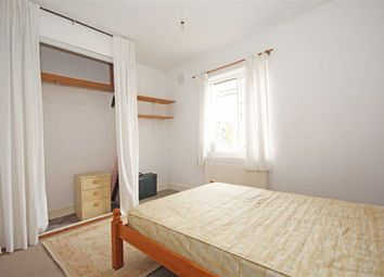 Thumbnail 2 bed flat to rent in Bonnington Square, London