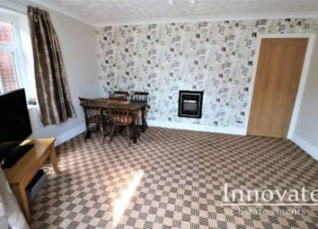 Thumbnail 3 bed detached house for sale in Dog Kennel Lane, Oldbury
