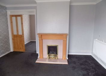 3 bed property to rent in Heol Cadifor, Penlan, Swansea SA5