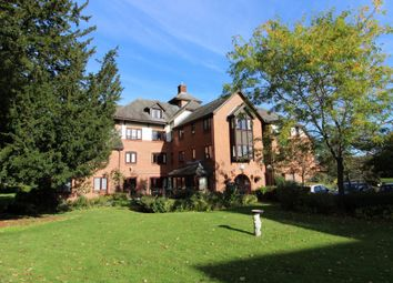Thumbnail 1 bed flat for sale in Lawnsmead, Union Street, Newport Pagnell