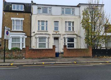 Thumbnail Studio for sale in Hanworth Road, Hounslow