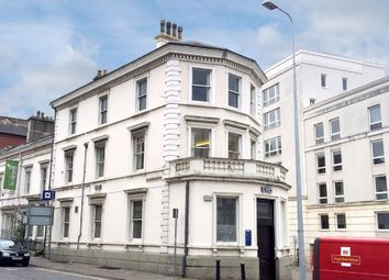 Thumbnail Office to let in 125 Bute Street, Cardiff, Wales
