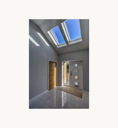 Thumbnail 4 bed detached bungalow for sale in Barcham Road, Soham, Ely