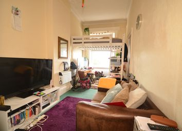 Thumbnail Studio to rent in Adelaide Crescent, Hove