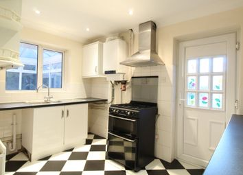 3 bed detached house to rent in Alexandra Drive, Wivenhoe, Colchester CO7