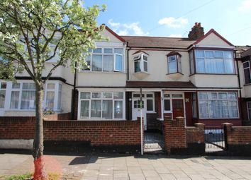 Thumbnail 4 bed terraced house to rent in Fishponds Rd, Tooting