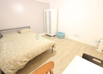 Thumbnail 1 bed flat to rent in Goldings Crescent, Hatfield