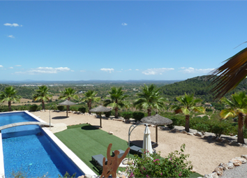 Thumbnail 6 bedroom country house for sale in Alaro, Mallorca, Spain