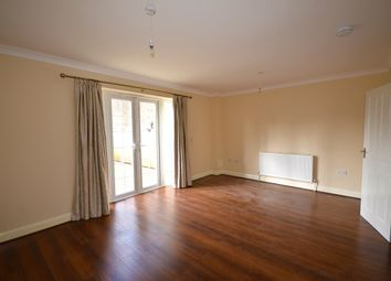 Thumbnail 3 bed semi-detached house to rent in Palmerston Road, London