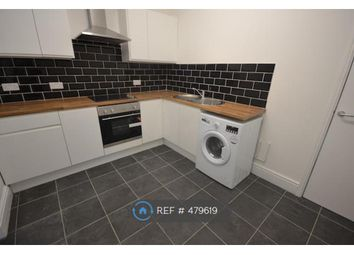 Thumbnail 2 bed flat to rent in The Strand, Stoke Om Trent