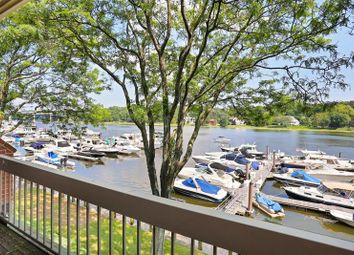 Thumbnail 2 bed property for sale in Cos Cob, Connecticut, 06807, United States Of America