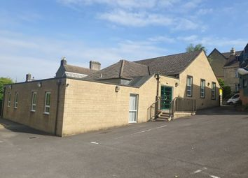 Thumbnail Office for sale in Nelson Street, Stroud, Glos