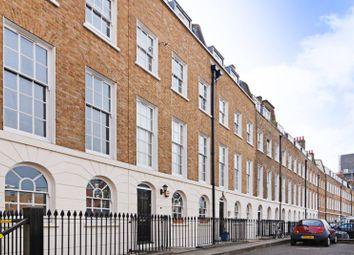 2 bed maisonette for sale in Kingsland Road, Dalston, London E8