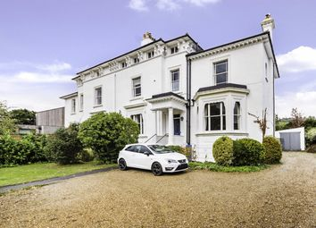 Thumbnail 4 bed property to rent in Wray Park Road, Reigate