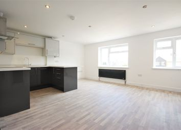 1 bed flat to rent in Mayfield Avenue, Grove, Wantage OX12