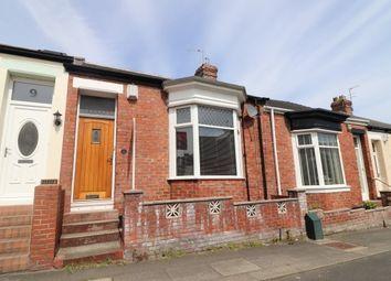 Thumbnail 2 bed terraced house to rent in Ingleby Terrace, Barnes, Sunderland