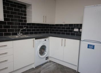 Thumbnail 4 bed flat to rent in Northfield Grove, Willowbrae, Edinburgh