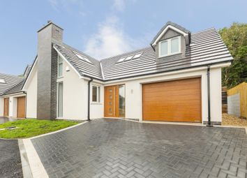 Thumbnail 4 bed detached house for sale in Felton Lane, Winford, Bristol