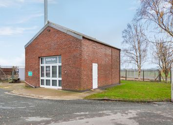 Thumbnail Light industrial to let in Chain Bridge Road, Wyberton
