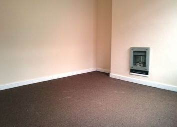 Thumbnail 2 bed terraced house to rent in Kitchener Street, Darlington