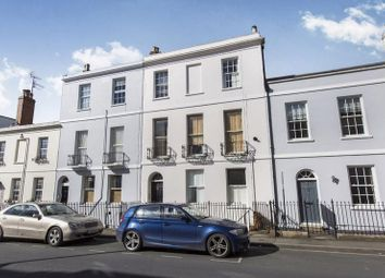 Thumbnail 2 bedroom flat for sale in Hewlett Road, Cheltenham