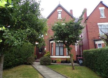 Thumbnail 6 bed semi-detached house for sale in Lower Broughton Road, Salford, Manchester, Greater Manchester