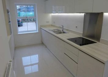 Thumbnail 4 bedroom town house to rent in West Drayton/Stockley Park, West Drayton/Stockley Park