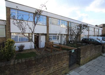 Thumbnail 4 bedroom terraced house for sale in Tierney Terrace, Brixton