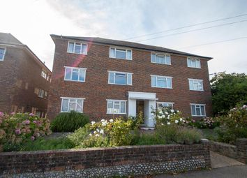 2 bed flat for sale in Brassey Road, Bexhill-On-Sea TN40